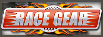 Race Gear