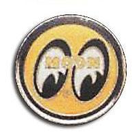 Pins / Buttons