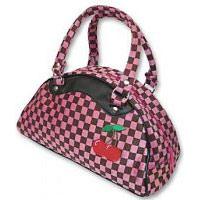 Handtaschen / Beutel