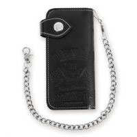 Wallets & Chains