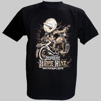 Skullsports T-Shirt t-shh