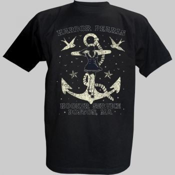 Porn Deluxe T-Shirt t-xxx7