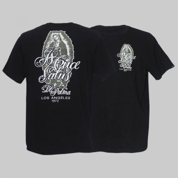 DEPALMA-T-Shirt - MARIA