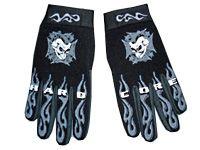 Mechanic Gloves  MG-HtCore