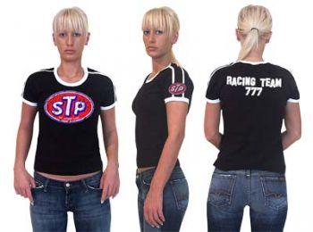 King kerosin Racing T-shirt  Rsg4-10