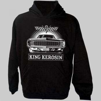 King Kerosin Hoodie ho_-lv8