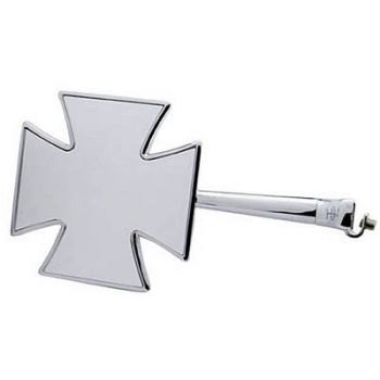 Malteser Rückspiegel UP - M1005