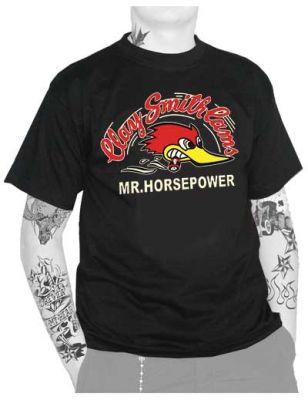 Race Gear T-Shirt  T -03