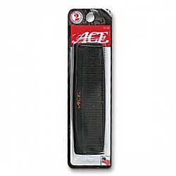 Oldstyle Fine Tooth Comb - ACE Fine Comb 2erSet 61780