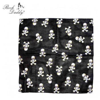 Bandanas / Pirat Skulls