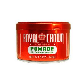 Pomade - Royal Crown