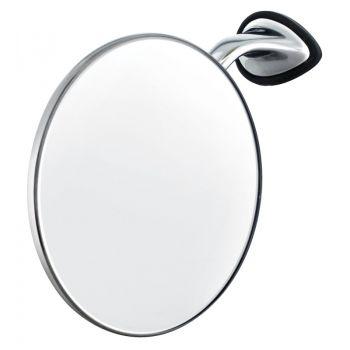 Rückspiegel  - Classic