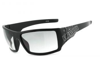 King Kerosin Biker & Motorradbrillen -
