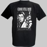 Jailwear T-Shirt t-lfc2