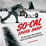 Book: SO-CAL Speedshop