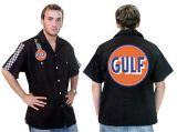 Race Gear Shirt :   Sd3-Gulf
