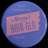 Pomade - Murray`s Hair-glo