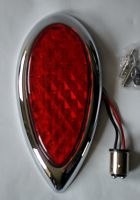 KustomCar LED Rücklicht  - 1938/39 Ford LED Light