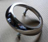 Ersatz Chrome Ring 50er Pontiac Rücklicht  UP-S1005