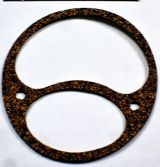 28/31 Ford Tail Light Cork Gasket UP - A1005-2