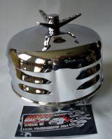 Motor Equipmend Parts - Luftfilter Mushroom