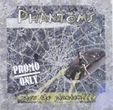 CD - Phantoms/who`s the Phantom ???