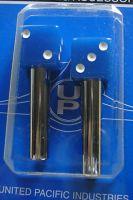Door Locks - Blaue Würfel