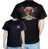 King Kerosin T-Shirt Tr -LPI