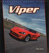 Book - Viper