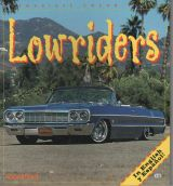 Book - Lowriders