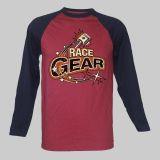 Race Gear Longsleeves 2 - SRG