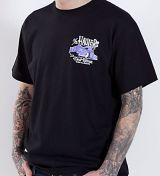 DE PALMA-T-Shirt  - The Haulers