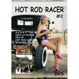 DVD - Hot Rod Racer #2