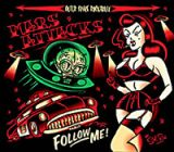 CD - Mars Attacks / Follow Me