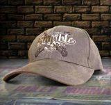 Rumble59 Baseball Cap - braun