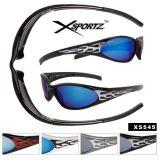 Sunglasses SB-XSportz545