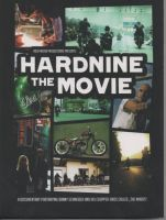 DVD - Hardnine the Movie