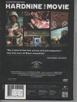DVD - Hardnine the Movie