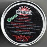 King Kerosin Grease - Natural