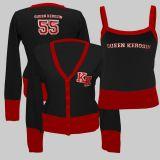 King Kerosin  Cardigans Twinset kkg_tsc