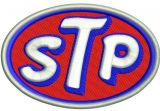 Patch - STP