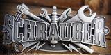 Rumble 59 Buckle - Schrauber
