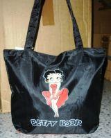Betty Boop - Tasche / Bn913