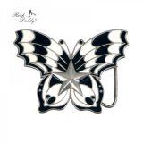 Buckle B-Butterfly
