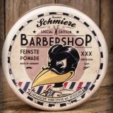 Pomade Rumble 59 - Barbershop hart / Special Edition