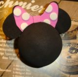 Antennenball-M Mouse