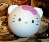 Antennenball-H.Kitty