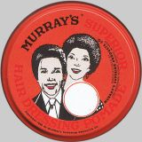 Pomade - Murray's Superior