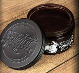 Pomade Rumble 59 - Gentleman`s water-based Pomade / Strong
