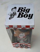 Wobbler - Big Boy / Bobble Head